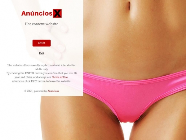 anunciosx.net