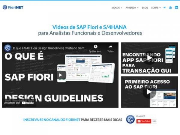 fiorinet.com.br