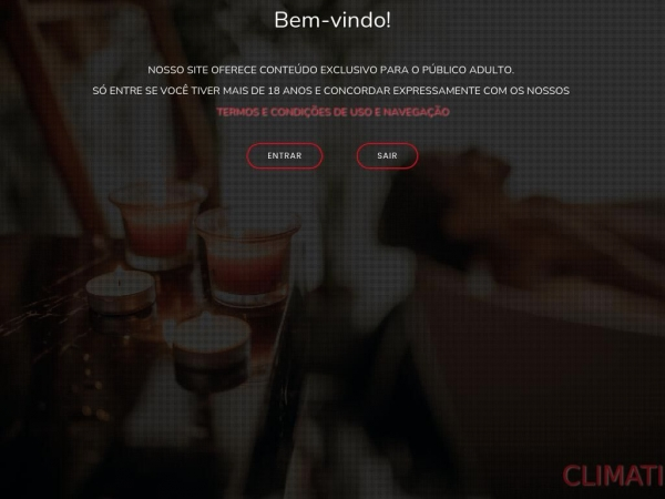 topsexbh.com.br